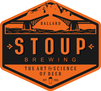 Stoup brewing seattle wa